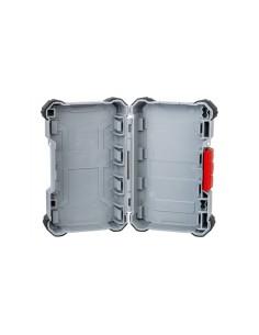 Bosch 2 608 522 363 övrigt Bosch 2608522363 - 1