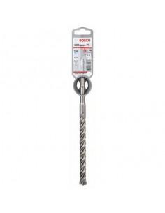 Bosch 2 608 576 159 poranterä Kierreporanterä 1 kpl Bosch 2608576159 - 1
