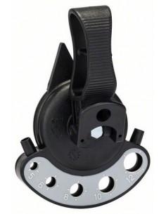 Bosch 2 608 598 142 drill attachment accessory Bosch 2608598142 - 1