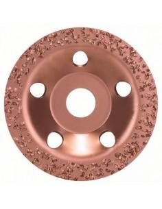 Bosch 2 608 600 175 kulmahiomakonetarvike Laikka Bosch 2608600175 - 1