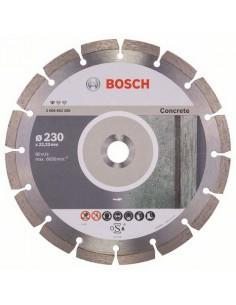 Bosch 2 608 602 200 angle grinder accessory Cutting disc Bosch 2608602200 - 1