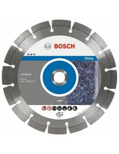 Bosch 2608602592 Bosch 2608602592 - 1