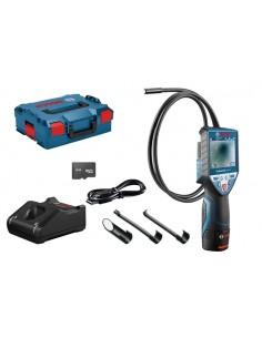 Bosch GIC 120 C Professional inspektionskamera för industribruk 8.5 mm Bosch 601241201 - 1
