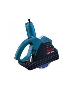 Bosch GNF 35 CA 15 cm 9300 RPM 1400 W Bosch 601621703 - 1
