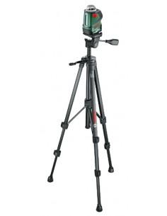 Bosch PLL 360 Set Linjelaser 20 m 635 nm (< 1 mW) Bosch 603663001 - 1