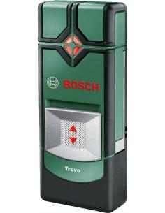 Bosch Truvo digital multi-detector Ferrous metal, Live cable, Non-ferrous metal Bosch 603681201 - 1