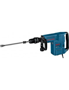 Bosch 0 611 316 703 slagborrmaskin 1500 W Bosch 611316703 - 1