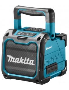 Makita DMR200 luokittelematon Makita DMR200 - 1