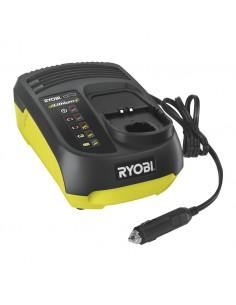 Ryobi RC18118C Battery charger Ryobi 5133002893 - 1