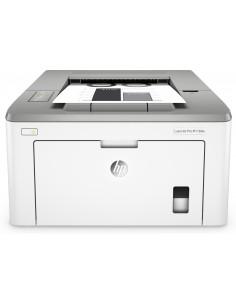 HP LaserJet Pro M118dw 1200 x DPI A4 Wi-Fi Hp 4PA39A - 1