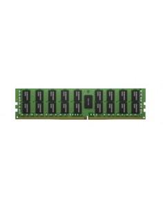 Samsung M393A4G43AB3-CWE muistimoduuli 32 GB 1 x DDR4 3200 MHz Samsung M393A4G43AB3-CWE - 1