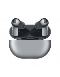 Huawei FreeBuds Pro Headset I öra Bluetooth Silver Huawei 40-45-3956 - 1
