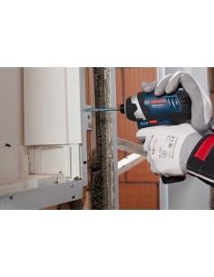 Bosch 2 608 596 051 drill bit Twist 1 pc(s) Bosch 2608596051 - 1