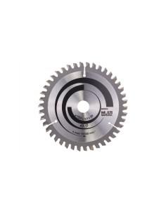 Bosch 2 608 640 511 pyörösahanterä Bosch 2608640511 - 1