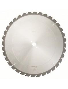 Bosch 2 608 640 695 circular saw blade 50 cm 1 pc(s) Bosch 2608640695 - 1