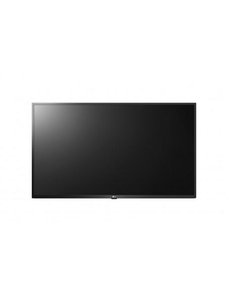 """LG 43US662H0ZC TV-apparat 109.2 cm (43"""") 4K Ultra HD Smart-TV Wi-Fi Svart Lg 43US662H0ZC - 2"""