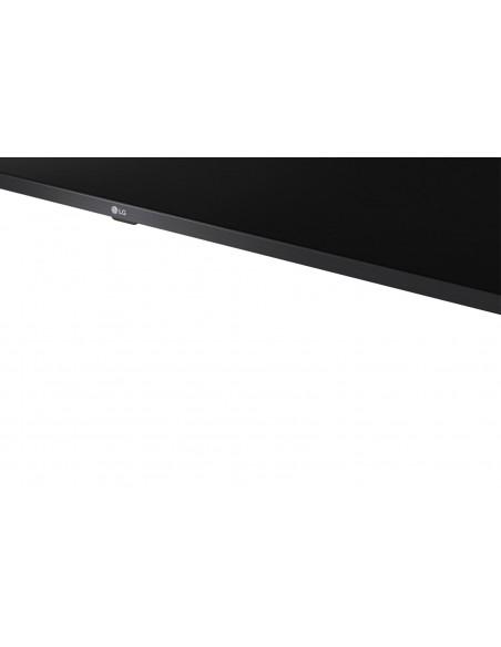 """LG 43US662H0ZC TV-apparat 109.2 cm (43"""") 4K Ultra HD Smart-TV Wi-Fi Svart Lg 43US662H0ZC - 8"""