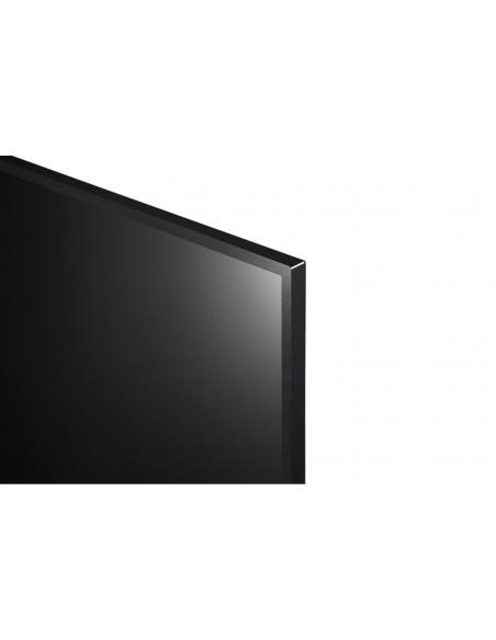 """LG 43US662H0ZC TV-apparat 109.2 cm (43"""") 4K Ultra HD Smart-TV Wi-Fi Svart Lg 43US662H0ZC - 9"""