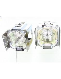 Barco R9841829 projektorilamppu 300 W UHP Barco R9841829 - 1