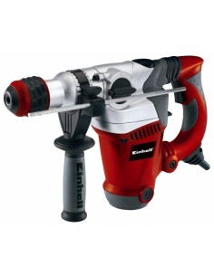 Einhell RT-RH 32 Kit utan nyckel Einhell 4258485 - 1
