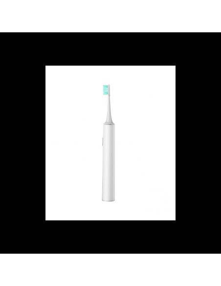 Xiaomi T500 Värisevä hammasharja Valkoinen Xiaomi 6934177713095 - 4