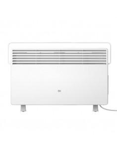 Xiaomi BHR4037GL värmeelement inomhus Vit 2200 W Elektrisk konvektionsvärmare Xiaomi 6934177718267 - 1