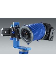 Novoflex BALPRO T/S kameran objektiivin sovitin Novoflex BALPRO T/S - 1