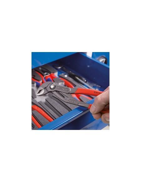 Knipex 00 20 01 V02 luokittelematon Knipex 00 20 01 V02 - 3