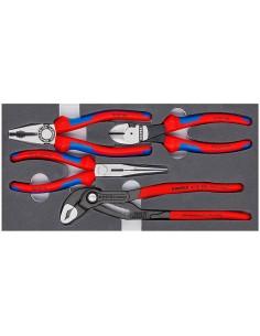 Knipex 00 20 01 V15 luokittelematon Knipex 00 20 01 V15 - 1
