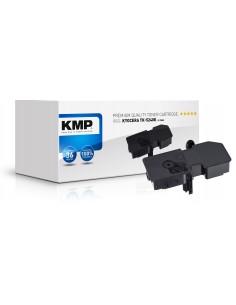 KMP K-T84B Compatible Musta 1 kpl Kmp Creative Lifestyle Products 2912,0000 - 1