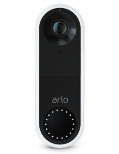 Arlo AVD2001 Musta, Valkoinen Arlo AVD2001-100EUS - 1