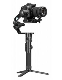 FeiYu-Tech AK4500 Käsikameran vakauttaja Musta Feiyutech FY-AK4500 ES - 1
