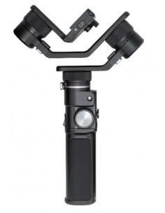 FeiYu-Tech G6 Max Käsikameran vakauttaja Musta Feiyutech FY-G6MAX - 1