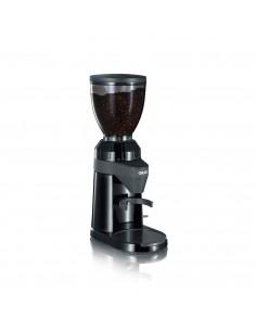 Graef CM802EU kahvimylly Jauhatusterä 128 W Musta Graef CM 802 - 1
