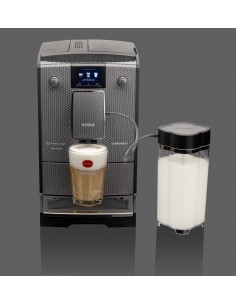 Nivona CafeRomatica 789 Espressokone 2.2 L Nivona NICR789 - 1