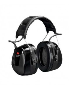 3M HRXS220A kuulosuojainkuuloke Peltor 7100088416 - 1