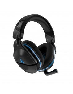 Turtle Beach Stealth 600p Gen 2 Schwarz Gaming Headset Turtle Beach TBS-3140-02 - 1