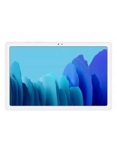 """Samsung Galaxy Tab SM-T505N 4G LTE 32 GB 26.4 cm (10.4"""") Qualcomm Snapdragon 3 Wi-Fi 5 (802.11ac) Android 10 Silver Samsung SM-T"""