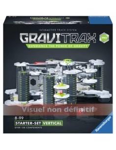 Ravensburger GraviTrax Pro toy vehicle track Ravensburger 26832 0 - 1