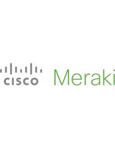 Cisco Meraki LIC-MS120-48-10YR ohjelmistolisenssi/-päivitys 1 lisenssi(t) Lisenssi Cisco LIC-MS120-48-10YR - 1