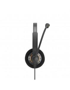 EPOS | Sennheiser IMPACT SC 30 USB ML Kuulokkeet Pääpanta A-tyyppi Musta Sennheiser 504546 - 1