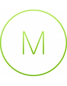 Cisco Meraki MS355-48X2 Enterprise License and Support, 7 Years Cisco LIC-MS355-48X2-7YR - 1