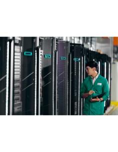 Hewlett Packard Enterprise DL325 Gen10 2SFF NVMe Hp P04979-B21 - 1