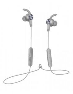 Huawei AM61 Kuulokkeet In-ear Micro-USB Bluetooth Hopea Huawei 55033515 - 1