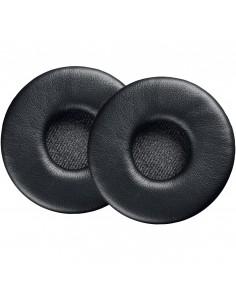 Shure HPAEC550 kuulokepehmuste Musta 2 kpl Shure HPAEC550 - 1