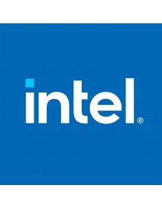 Intel BBC510BCS7A02 barebook-dator Intel BBC510BCS7A02 - 1