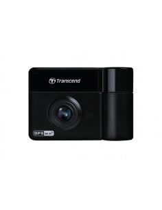 Transcend DrivePro 550B Full HD Wi-Fi Musta Transcend TS-DP550B-64G - 1