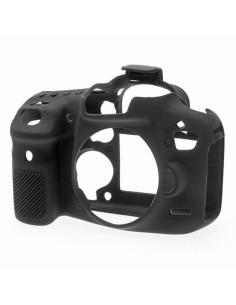 Easycover Walimex Pro Canon 7d Mark Ii Easycover 21446 - 1