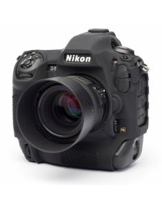 Easycover Walimex Pro Nikon D5 Easycover 21448 - 1