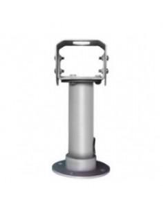 Bosch LTC 9210/01 turvakameran lisävaruste Kiinnitys Bosch LTC 9210/01 - 1